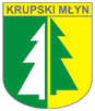 Gmina Krupski Młyn