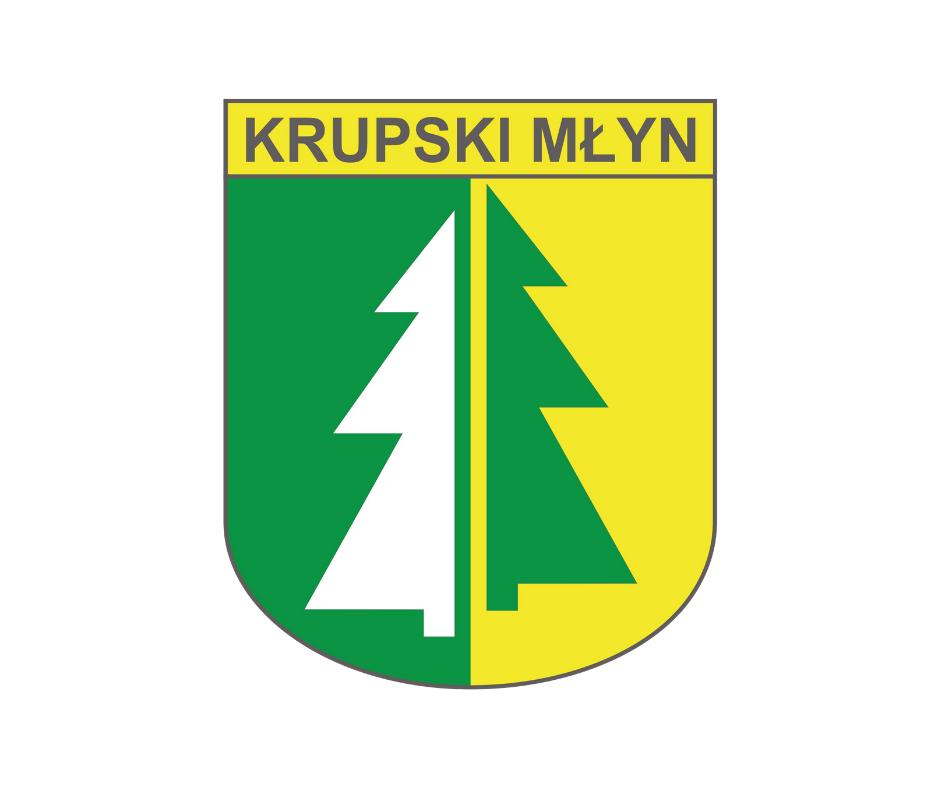 Program Ochrony Środowiska dla Gminy Krupski Młyn