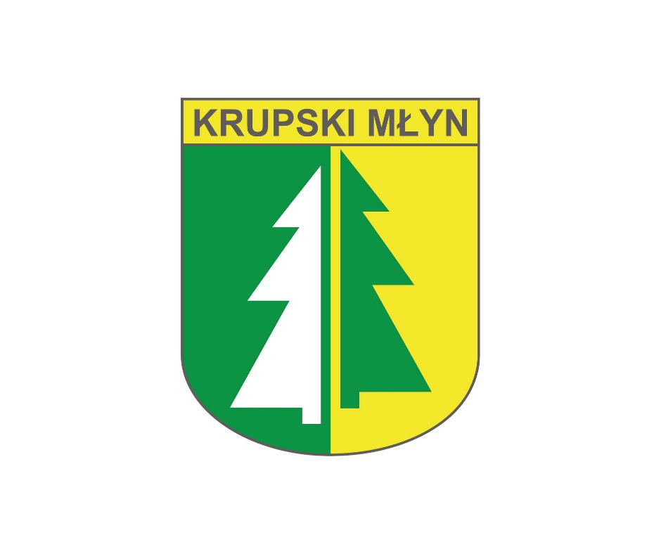 Zbiórka odpadów wielkogabarytowych  z terenu Gminy Krupski Młyn