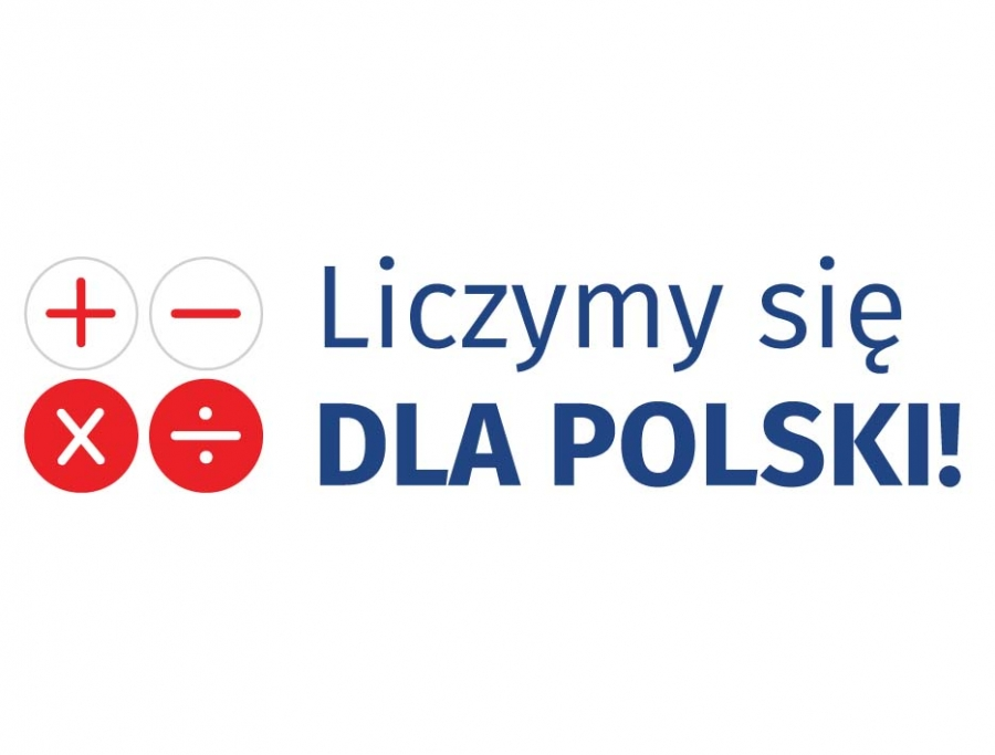 NSP 2021 - Pan Witold Bańka zachęca do samospisu