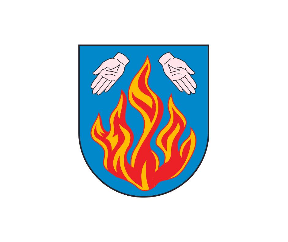 Mieszkańcy Potępy mogą składać propozycje podziału funduszu sołeckiego na 2022 rok