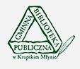 Biblioteka Publiczna Krupski Młyn