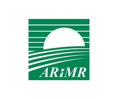 """ARiMR: Szkolenie online z """"Modernizacji gospodarstw obszar D"""""""