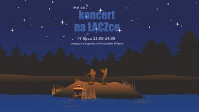 Koncert na wyspie