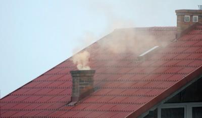 Walka ze smogiem na nowych warunkach