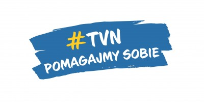 """Akcja TVN """"Pomagajmy sobie"""" w gminie Krupski Młyn"""