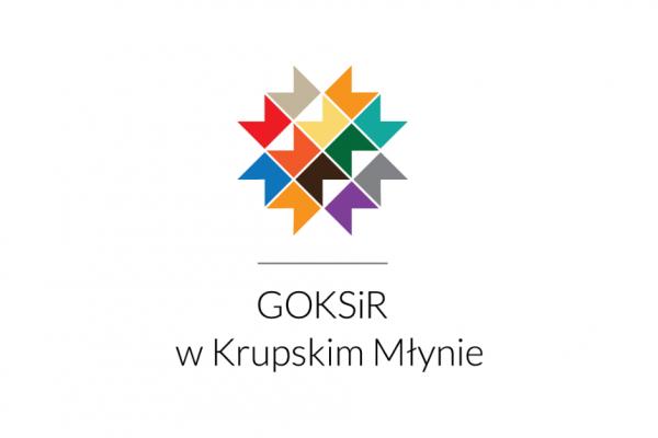 Konkurs fotograficzny w GOKSiR-ze