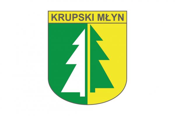 Zbiórka odpadów wielkogabarytowych z terenu Potępy, Kanola, Odmuchowa i Żyłki