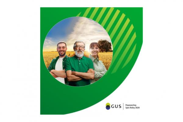 Ostatni dzień trwania Powszechnego Spisu Rolnego 2020